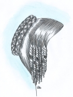 1844-23