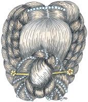 1853-01