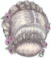 1853-11