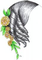 1855-09