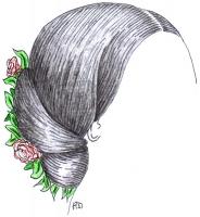 1856-05
