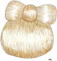 1865-15
