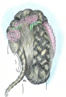 1869-01