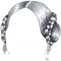 1870-34