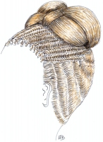 1884-01