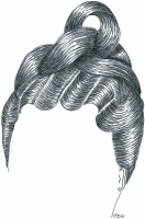 1887-06