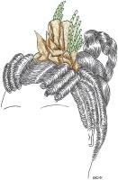 1891-10