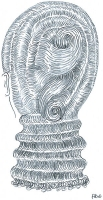 1893-10
