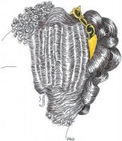 1894-30