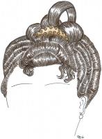 1899-35