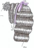 1899-04