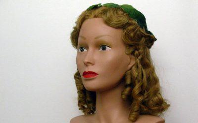 Romaine (Hélène)